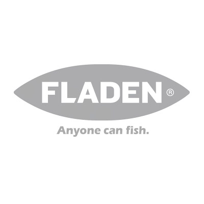 Fladen Fishing Products