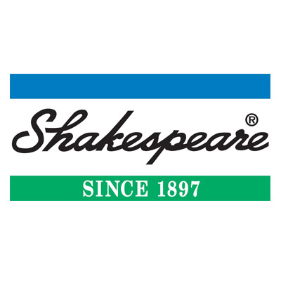 Shakespeare Fishing Products